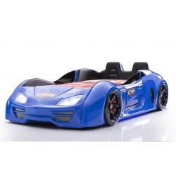 Extra Super model E2- BLUE