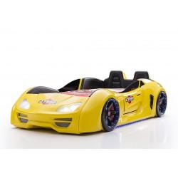 Extra Super model E2 - YELLOW