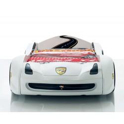Basic model S3 - WHITE