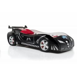 Super CarBeds M5 - BLACK