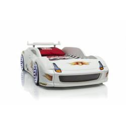 Super model M1 - WHITE