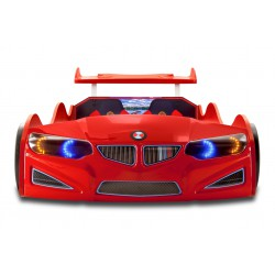 Basic model S1- RED