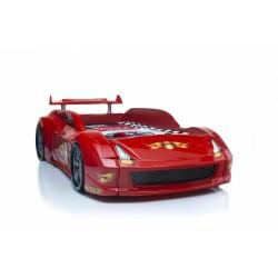 Super model M1 - RED lux
